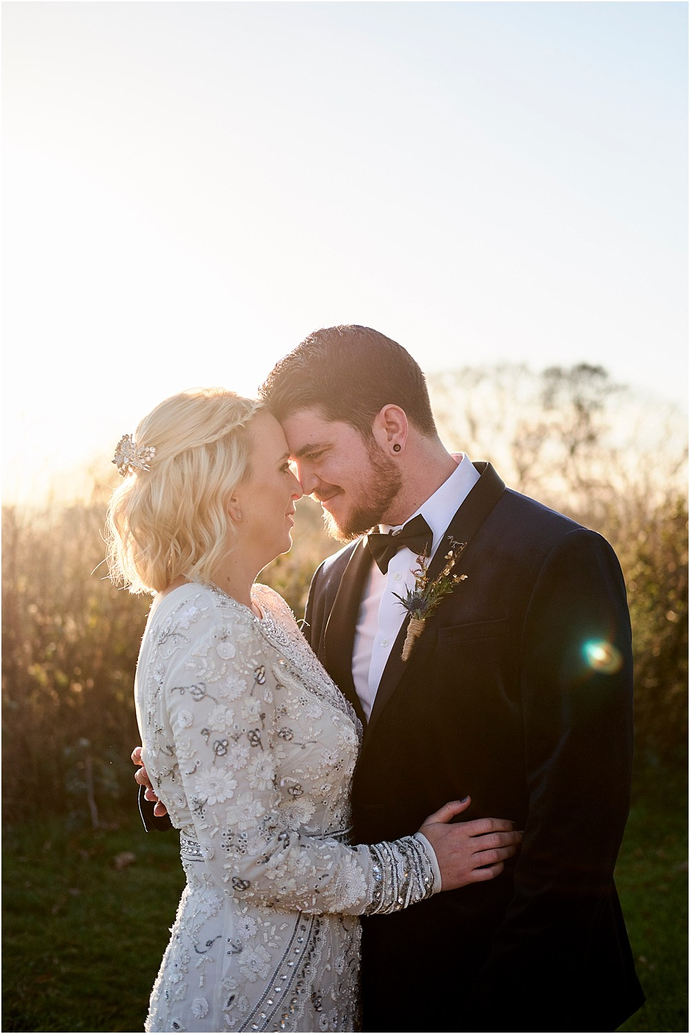 Long Barn Wedding Photographer Jason Leaman Photography