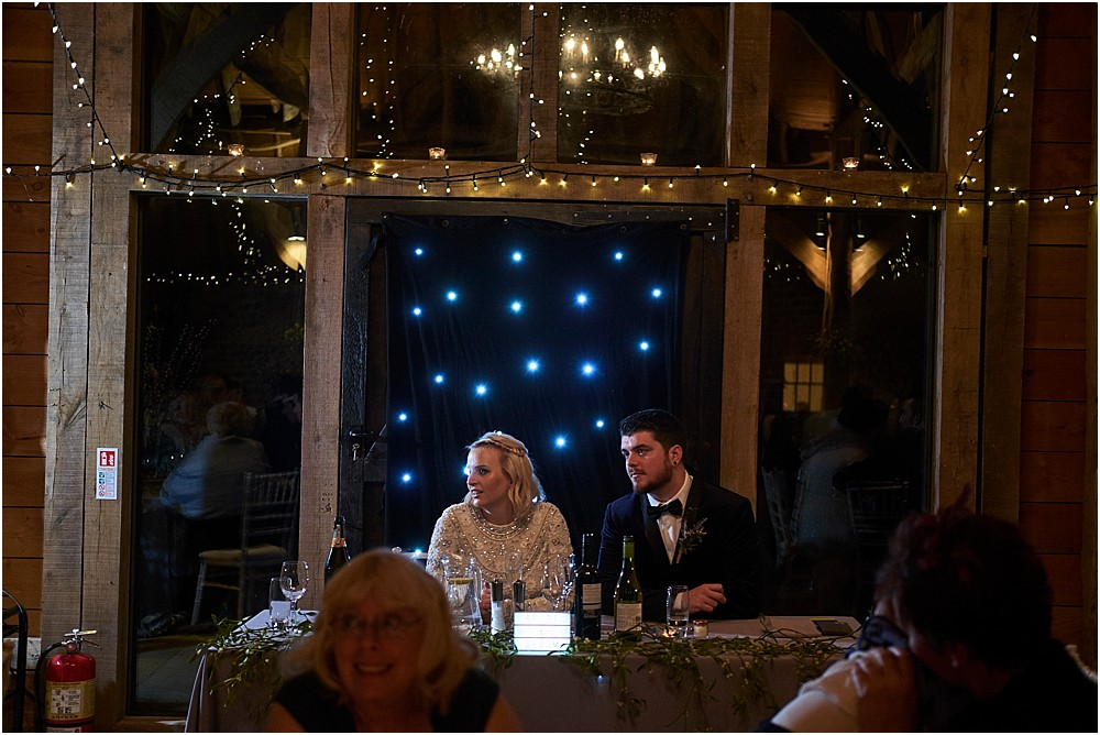Hampshire Wedding Photographer the long barn in hampshire