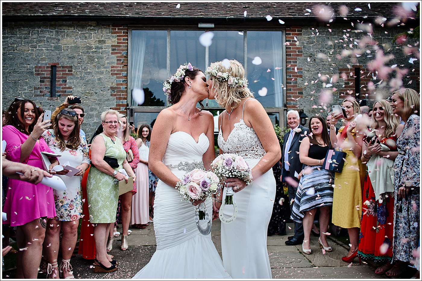 Bartholemew-Barn-Sussex-Wedding-Photographer
