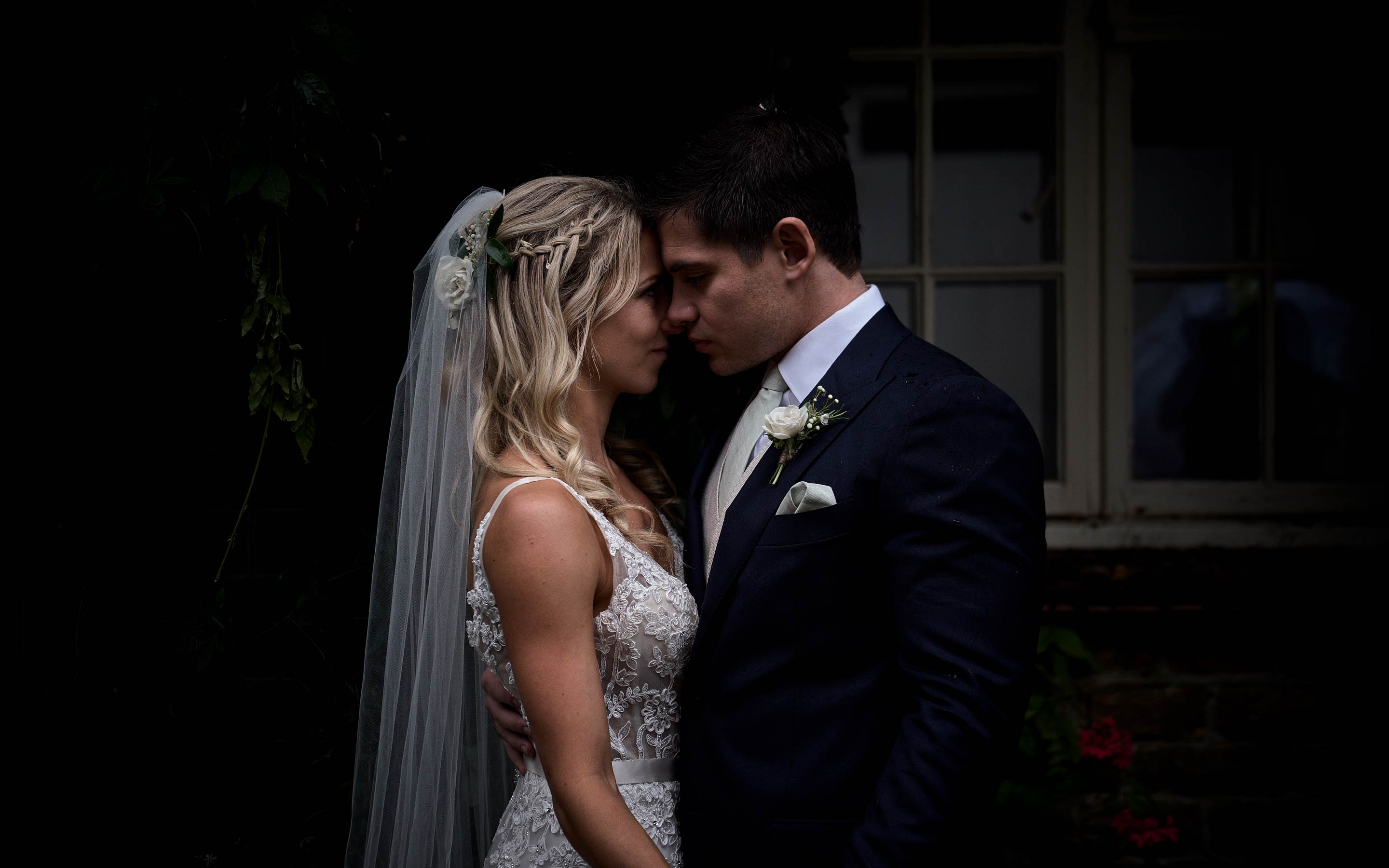Best Devon Wedding Photographer Jason Leaman