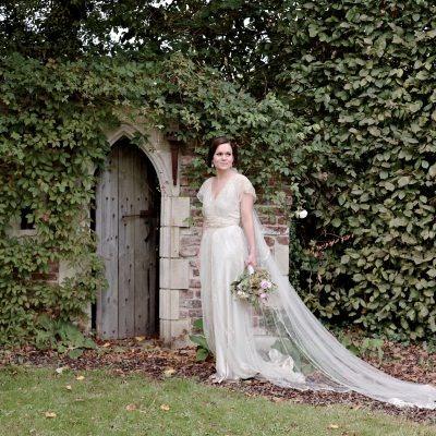 Surrey Wedding Photographer Jason Leaman Photography