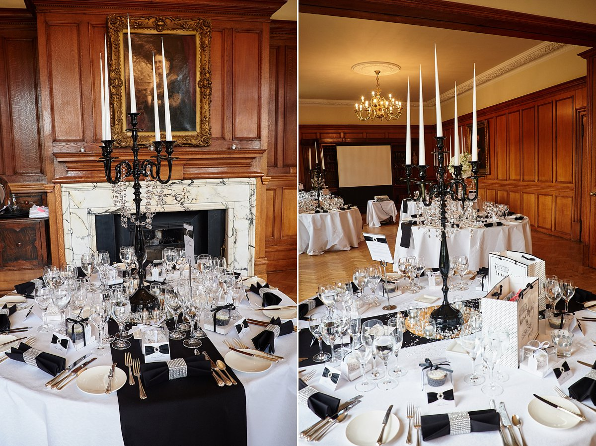 Pennyhill_Park_21