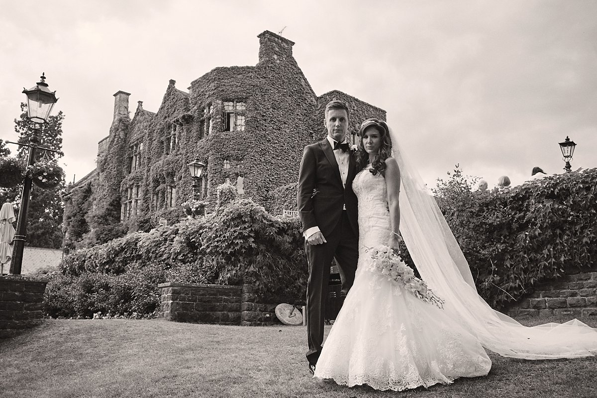 Pennyhill_Park_38