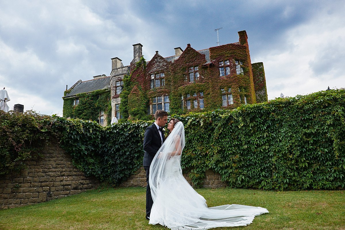 Pennyhill_Park_43