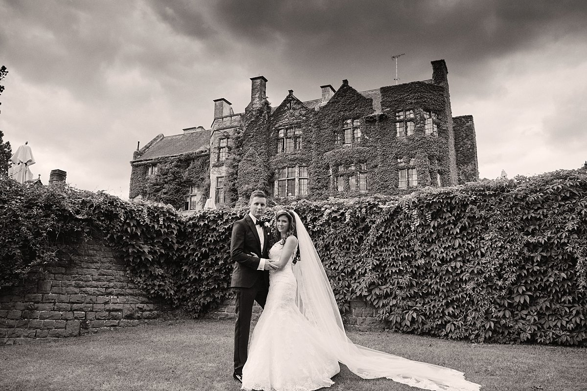 Pennyhill_Park_Weddding Photographer