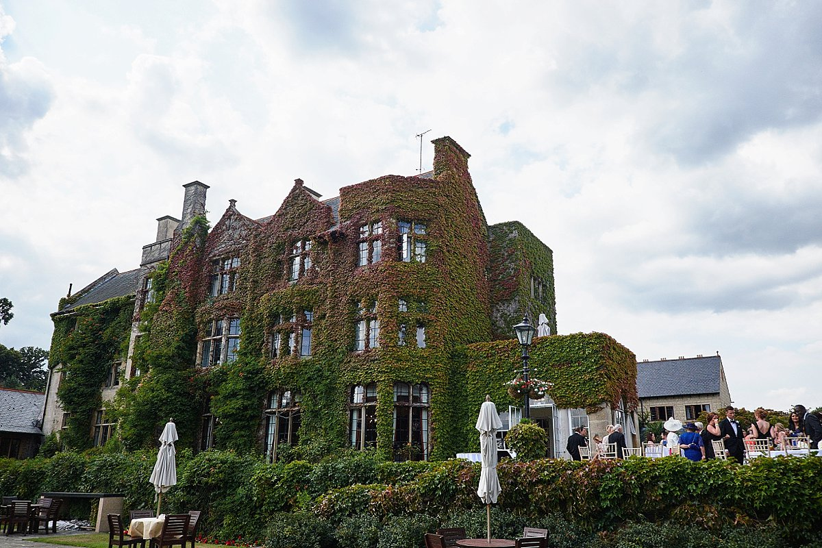 Pennyhill_Park_49