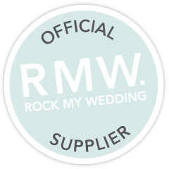 https://www.rockmywedding.co.uk/thelist/suppliers/jason-leaman/