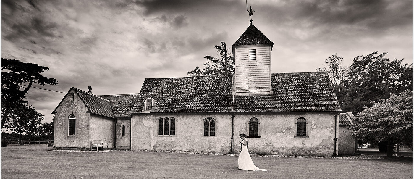 Wasing Park Wedding Photographers in Berkshire