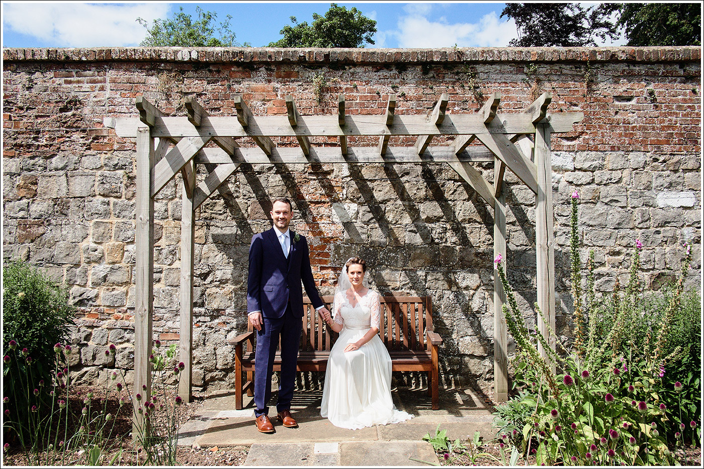 Wedding-Photographers-in-Hampshire